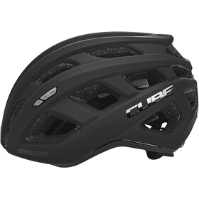 Cube Roadrace Helm black